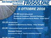 frosolone