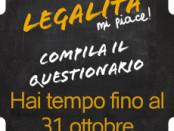 banner-mobilita2014 fino al 27 ottobre
