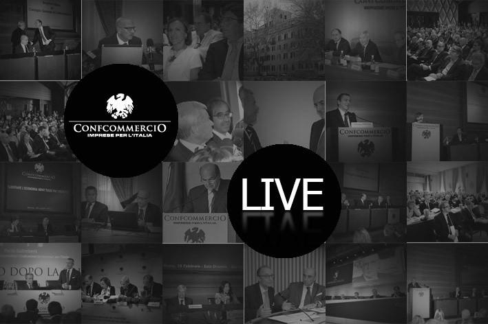 Legalità mi piace – Segui l'evento Live!