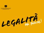 legalità2016_logo-fondo-giallo