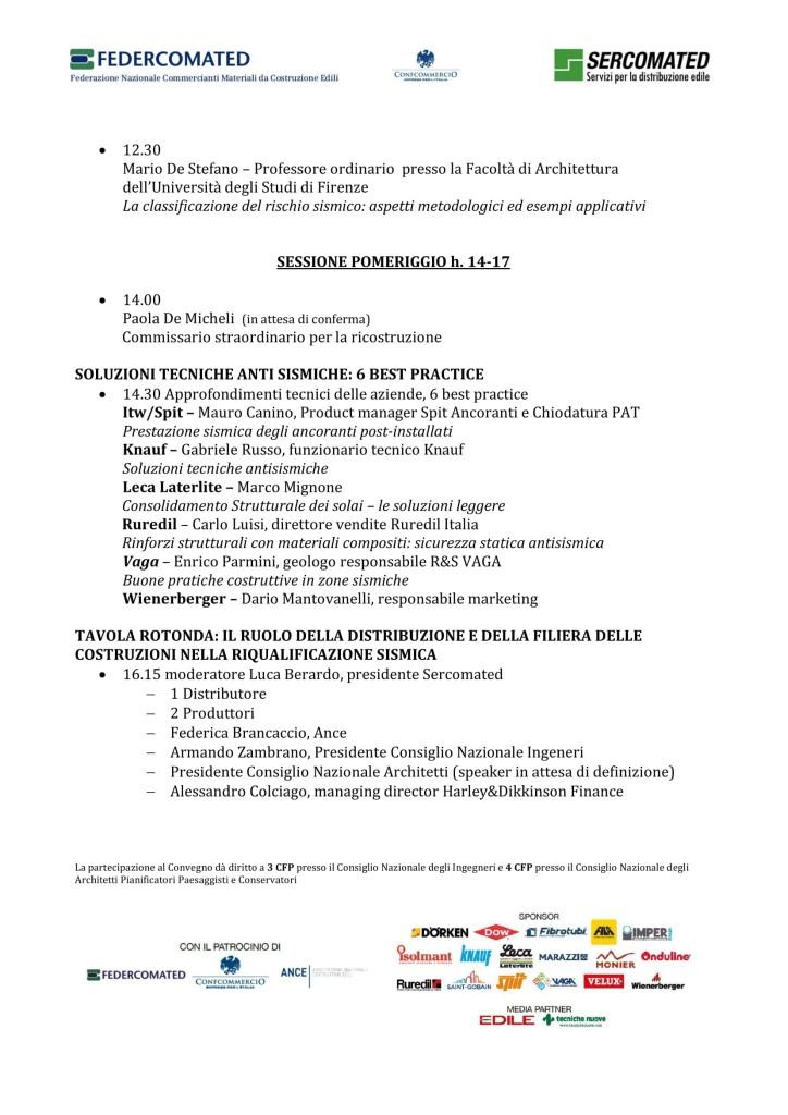Sercomated Convegno 25.10.17 (1)-2